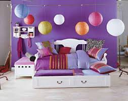 Purple Bedroom Lamps Bedroom Comely Home Interior Wall Colors Paint Ideas Room Purple