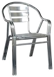 aluminum patio chairs. Patio: Aluminum Patio Furniture Double Tube Outdoor Chair All Chairs Costco: Aluminum Patio Chairs