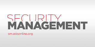 physical security corporate physical security jobs