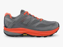 Well Feet Light Shoes Best Trail Running Shoes Hiking Barefoot And More Wired