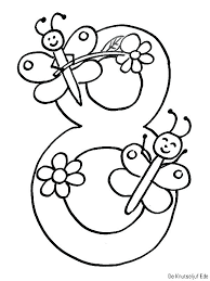 Kleurplaten Meisjes Kids Unicorns S Gratis Shshiinfo