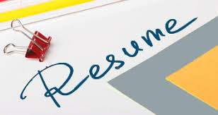 how to perfect your resume perfect your resume professional architects australia