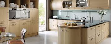 For A New Kitchen New Replacement Kitchen Doors Uk Dream Doors
