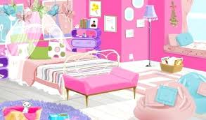 room makeover games by room makeover games free