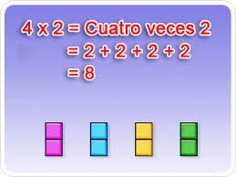 http://www.primerodecarlos.com/SEGUNDO_PRIMARIA/tengo_todo_4/root_globalizado5/ISBN_9788467808810/activity/U03_104_01_AI/visor.swf