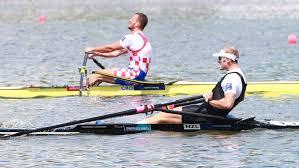 Resultado de imagen de rowing