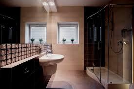 Bad Zur Dusche Umbauen Umbau Badezimmer Ideen Frisch 28