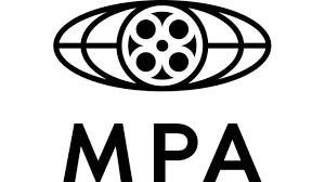 Mpas Latest Filing Shows 2 4 Million Severance Payment To