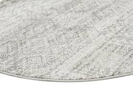 grey round rug hampen grey rug ikea