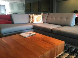 furniture company nyc large size of sofa affordable furniture sofa modern couches furniture company jobs nyc