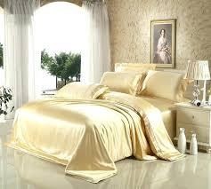 ivory fl jacquard duvet cover set duck egg blue double aliexpresscom 100 mulberry silk bedding