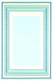 beach house rugs indoor beach house rugs beach house beach house small size of beach house beach house rugs
