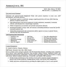 Nurse Recruiter Resume Nurse Recruiter Sample Resume] Sample Nurse Recruiter Resume 58
