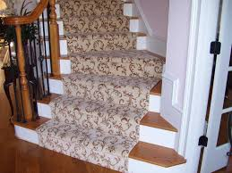 patterned stair carpet. Dazzling Carpet For Stairs 4 Sweet Patterned Stair .