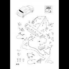 tigra wiring diagram vauxhall wiring diagrams online vauxhall tigra wiring diagram vauxhall wiring diagrams online