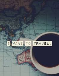 Travel Alone Quotes Simple My Top 48 Travel Quotes For Solo Travellers Hannah In Wanderlust
