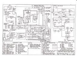 nordyne model e2eb 015ha wiring diagram e2eb 015hb wiring diagram Coleman Evcon Electric Furnace Wiring Diagram intertherm electric furnace wiring diagram for nordyne heat pump nordyne model e2eb 015ha wiring diagram intertherm Coleman EB15B Electric Furnace Diagram