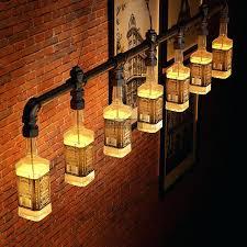 jack daniels chandelier jack lamp kit medium size of whiskey bottle