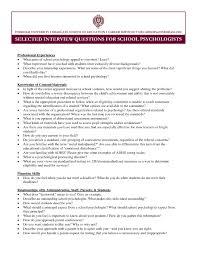 28 Curriculum Vitae Psychology Arlene Cooke Clinical