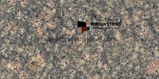 cafe montana granite balaflowergranite a55 cafe