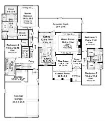 2 500 square foot house plans home plans 2500 square feet square
