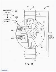 wiring diagram of fan motor best 3 wire condenser within ac 2 Speed Fan Motor Wiring Diagram at Pedestal Fan Motor Wiring Diagram