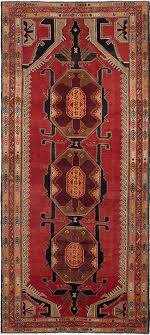 2 x 10 runner rug lovely 36 best ardabil persian rug images on
