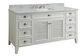 wood bathroom sink cabinets. 60 wood bathroom sink cabinets