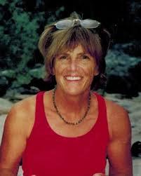 Caroline Johnson Obituary (1948 - 2016) - The Durango Herald