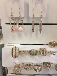 photo of cvs pharmacy austin tx united states i am fashion jewelry