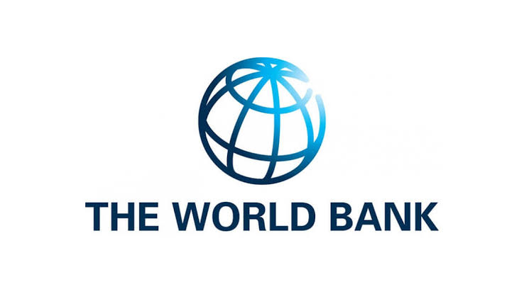 World Bank Official Job Recruitment 2019 (3 Positions)