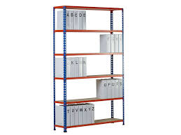 office shelving units. Pictures Of Office Storage Shelving Units R