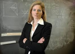 Image result for lisa randall