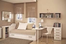 Bedroom : Best L Shaped Master Bedroom Designs Decorating Ideas ...