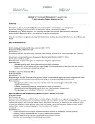 Sample Resume For Manager Food Production Manager Resume Sample