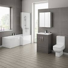 gray bathroom designs. Bathroom:Shocking Grey And White Bathrooms Photo Ideas Bathroom Design Blue Gray 97 Shocking Designs