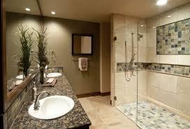 rebath of houston reviews. stunning bathroom remodel atlanta ri ingram remodelling alpharetta ga with shower and washbin rebath of houston reviews