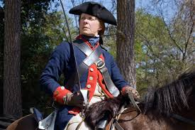 fun fact women in the th century making history joyce henry on horse pete in ier s uniform
