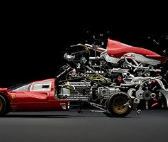 ferrari parts exchange new oem and reproduced hard to parts welcome to ferrari parts exchange