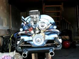 1600 vw beetle engine wiring harness 1600 auto wiring diagram 2005 volkswagen bug engine wiring diagram for car engine on 1600 vw beetle engine wiring harness