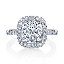cartier wedding rings. Wedding Rings Cartier ANDINO JEWELLERY