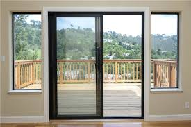 replace patio door glass glass door patio replacement rollers sliding sliding patio door glass replacement cost replace patio door