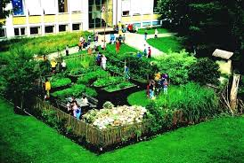 school gardening ideas school garden ideas for kids outstanding school garden ideas pic design school garden