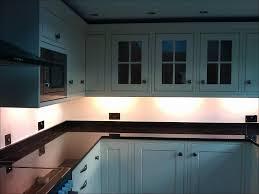 elegant cabinets lighting kitchen. Lights For Kitchen Elegant Cabinets Lighting And White Led Pinterest Cool K
