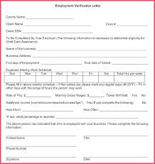 Income Verification Letter Template Floridaframeandart Com Adorable Income Verification Letter Sample