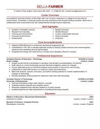 ResumeNowCom Enchanting Resume Now Com Rb Traditional288 Tra288 Rsm 28x288153 Hi Res Amazing