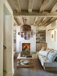 Rustic Living Room 30 Distressed Rustic Living Room Design Ideas To Inspire Rilane