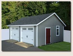 garage in lansdale