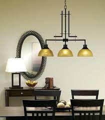 chandeliersfranklin iron works chandelier adorable earrings s lower key modern light kit led