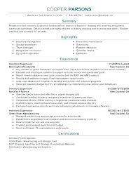 Automotive Service Manager Resume Automotive Service Manager Resume Sample For Study Templates Auto